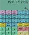 Scientific Calculator (3)