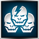 Beautiful and exciting game SHADOWGUN: DeadZone v2.6.0 Android - mobile data + trailer