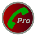 Download the app Automatic Call Recorder Pro v5.15 Android voice recorder