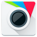 Image editing software download Photo Editor by Aviary Premium v4.8.2 for Android