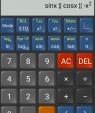 Scientific Calculator (1)