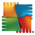 Download powerful anti Vihrovs AntiVirus PRO Android Security v5.6.0.1 Android
