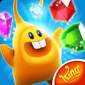 Download game Diamond Digger Diamond Digger Saga v2.1.2 Android - mobile mode version + trailer