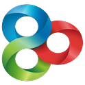 Download Launcher GO Launcher Z Prime VIP v2.14 Android - mobile trailer
