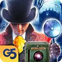 Download game The Secret Society The Secret Society v1.20.5 Android - mobile data + mode + trailer
