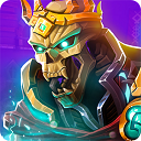 Play Legend of Dungeon Dungeon Legends v1.74 Android - mobile mode version + trailer