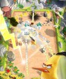 Angry-Birds-Action1