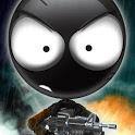 Play battlefield Astykmn Stickman Battlefields v1.8.3 Android - mobile mode version + trailer