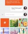 Google Messenger (3)