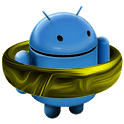 Download Application Toolkit 3C Toolbox Pro v1.7.9 for Android - mobile trailer