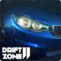Play area Drift 2 - Drift Zone 2 v1.11 Android - mobile mode version