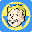 Play Shelter Fallout Shelter v1.6.1 Android particles - and data + mode + trailer