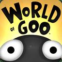 Download game World of Goo World of Goo v1.2 Android - mobile trailer