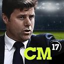 Download game Championship Manager Championship Manager 17 v1.2.0.582 Android - mobile mode version + trailer
