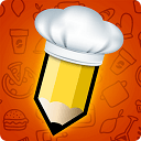Download game Draw Something Draw Something v2.333.340 Android - mobile mode version + trailer