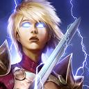 Play the legendary Sacred Sacred Legends v1.1.10539.548 Android - mobile mode version