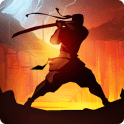 Play Fighting Shadow Gate Shadow Fight 2 v1.9.23 Android - mobile mode version + trailer