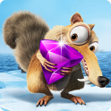 Download the game Ice Age: Blast Polar Ice Age: Arctic Blast v1.9.847 Android - mobile mode version