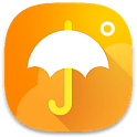 Download the app for Android Meteorological ASUS ASUS Weather v3.0.0.50_160811