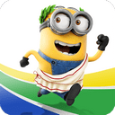 Play online Despicable Me Despicable Me v3.9.0l Android - mobile mode version + trailer