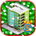 Download game Winter Island City Island: Winter Edition v2.22.8 Android - mobile mode version
