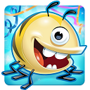 Play the best demons Best Fiends v3.8.2 Android - mobile mode version + trailer