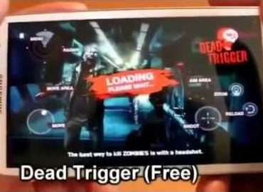 Top 14 Best  Games For Android