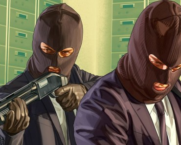 Top 5 Best FREE Android Games like GTA