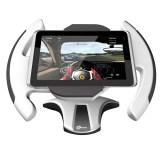Tablet Racing Wheel