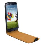 mumbi Galaxy S4 Tasche