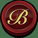 Baccarat Royale