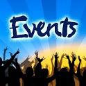 Events Baden-Württemberg (Empfehlung der Redaktion)