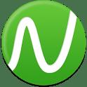 Noom – Die Abnehm-App