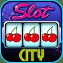 Slot City – slot machines