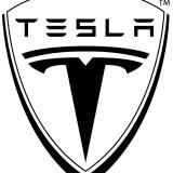 Tesla-Eigentümer warnt persönlich vor dem Autopilot-System