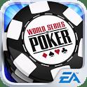 World Series of Poker (Spiel der Woche)