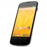 Nexus 4 um 100 Euro billiger: Google senkt Preise auf 199 bzw. 249 Euro