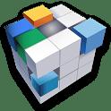 Cloud Cube