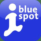 bluespot City Info (Empfehlung der Redaktion)
