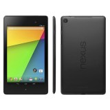 Nexus 7: Alle Infos zum 1080p Quad Core-Tablet mit Android 4.3
