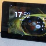 Bilder und Videos zeigen die nächste Generation des Nexus 7