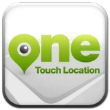 One Touch Location (Empfehlung der Redaktion)