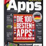 Android Apps 9