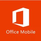Microsoft macht Office für Android und iOS kostenlos und startet Betatest für Android Tablets