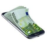 Das sind die wenigen Unternehmen, die mit Android auch Geld verdienen