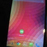 KitKat: Erste Screenshots von Android 4.4 aufgetaucht