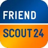 FriendScout24 (App der Woche)