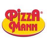 Pizza Mann (Empfehlung der Redaktion)