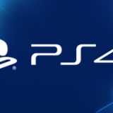 PlayStation 4 Companion-App für Android kommt Mitte November