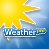WeatherPro 3.3 mit neuen Funktionen gestartet